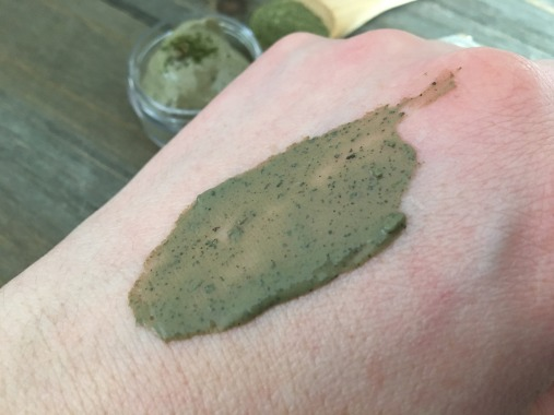 Green Tea Face Mask 5.jpg