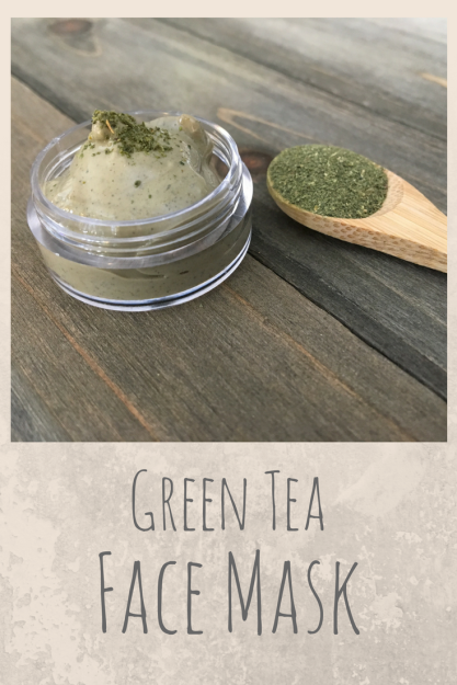 Green Tea Face Mask.png